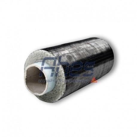 SikaWrap®-600 C/120