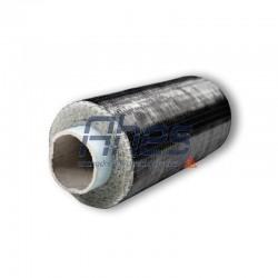 SikaWrap®-150 C/30