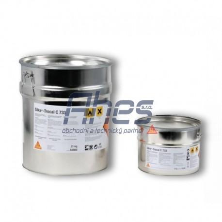 Sika® Trocal C733