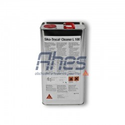 Sika® Trocal® Cleaner L-100