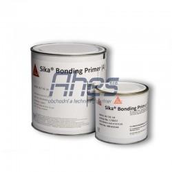 Sika® Bonding Primer (AB)