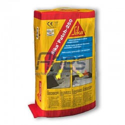 Sika® Patch-250
