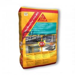 Sika® MonoTop®-412 NFG