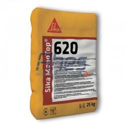 Sika® MonoTop®-620 HSR