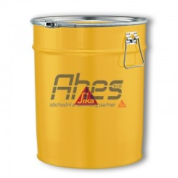 Sika® Cleaning Paste HV