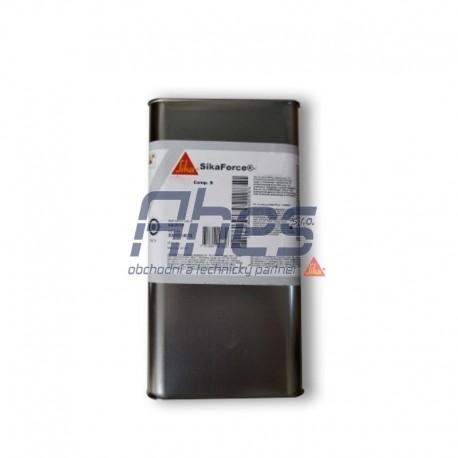 SikaForce®-7752 FRW