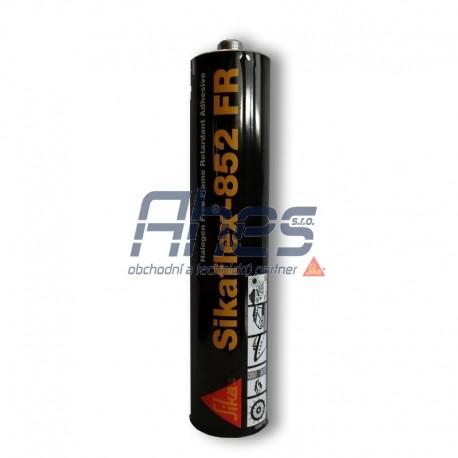 Sikaflex®-852 FR