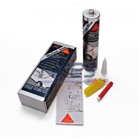 SikaTack®-Drive Basic Repair Set