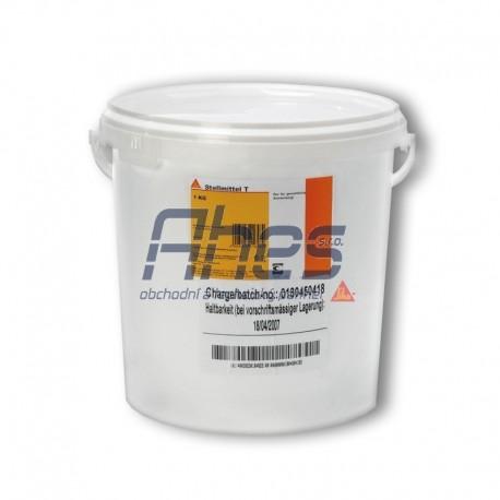 Sika® Extender T (Sika® Stellmittel T)