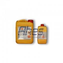 Sika® Repair/Sikafloor® EpoCem® Modul (AB)