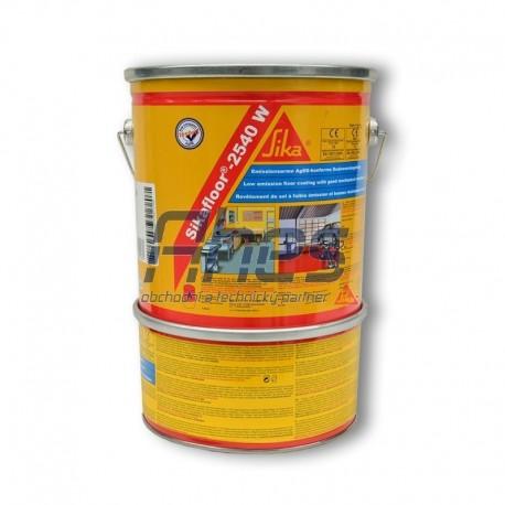 Sikafloor®-2540 W (AB)