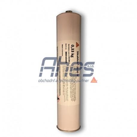 SikaMelt®-9630 N
