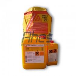 Sikafloor®-81 EpoCem® (ABC)