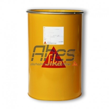Sika® Mixer Cleaner