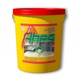 Sikalastic®-220 W KBEL 7kg