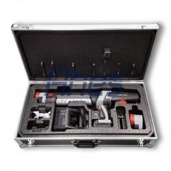 Kufr pro Sika PowerCure Dispenser - nový typ