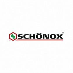SCHÖNOX iFIX set 7,8kg