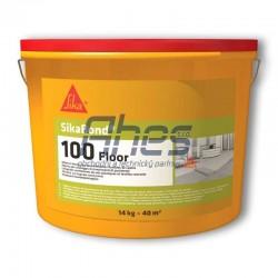 SikaBond® -100 Floor 14kg