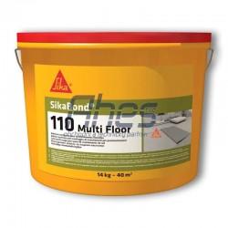 SikaBond® -110 Multi Floor 14kg