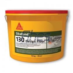 SikaBond® -130 Design Floor 14kg