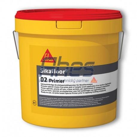 Sikafloor® -02 Primer 5kg