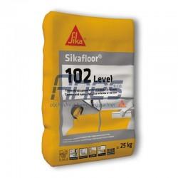 Sikafloor® -102 Level 25kg
