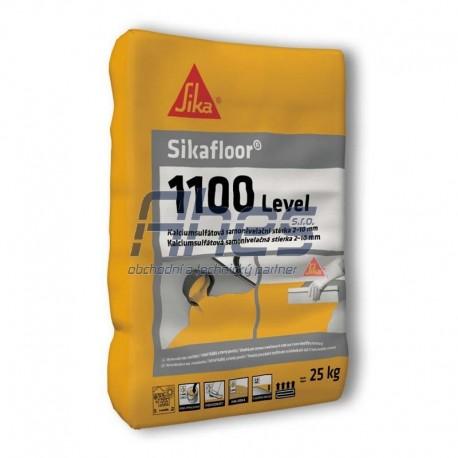 Sikafloor® -1100 Level 25kg