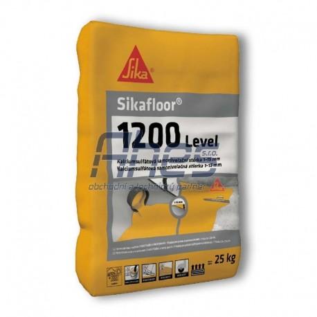 Sikafloor® -1200 Level 25kg