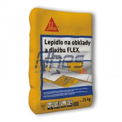 SikaCeram® -253 Flex 25kg