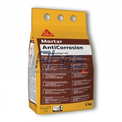 Sika® MonoTop® -111 AntiCorrosion 2kg