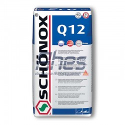 SCHÖNOX Q12 25kg