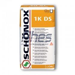SCHÖNOX 1K DS 18kg