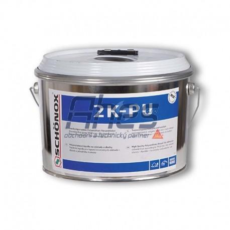 SCHÖNOX 2K PU (AB) 6kg
