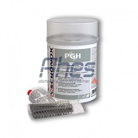 SCHÖNOX PGH (AB) 1,02kg
