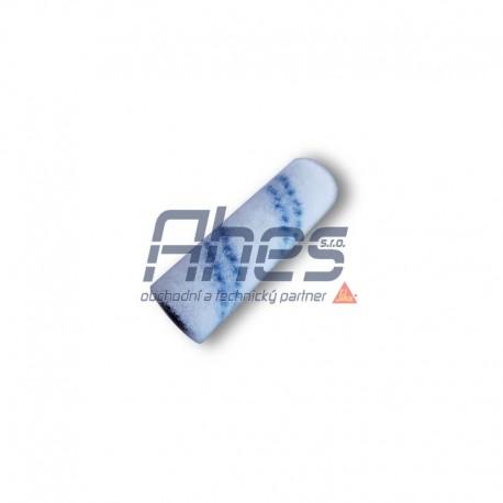 Váleček nylonový Premium vlas 8mm 10cm