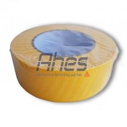 Páska maskovací textilní na beton 44mm 50m
