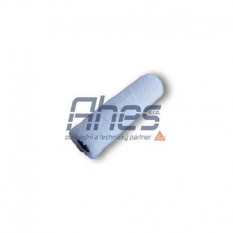 Váleček mikroplyš Premium vlas 8mm 10cm