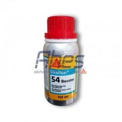 Sikafloor® -54 Booster 150ml