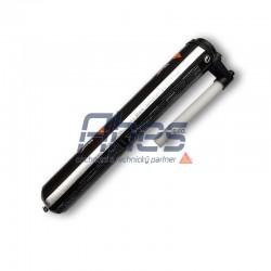 Sikasil® WT-66 PowerCure 600ml MOPO+B šedá