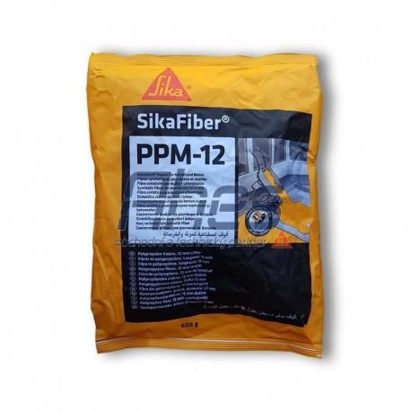 SikaFiber PPM 12