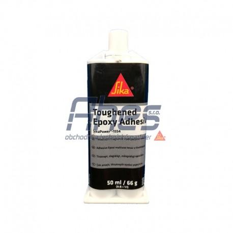 SikaPower® -1554 (AB) 50ml
