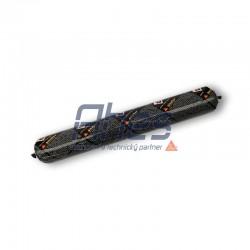 Sikaflex®-521 UV 600ml černá EXPIRACE 2/20, 6/20