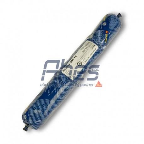 Sikaflex®-298 FC