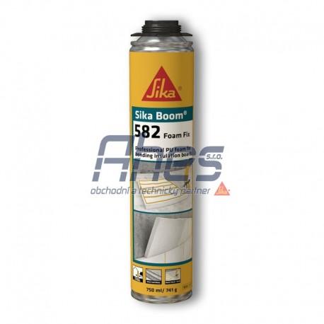 Sika® Boom® 582 FoamFix 750ml