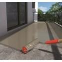 Barevný balkonový nátěr Sikafloor®-400 N Elastic Plus