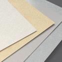 Produkty pro lepení interiérových obkladových FRP panelů